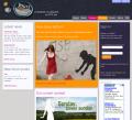Yourstylerocks homepage