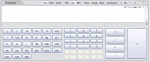 Screenshot Ecalculator