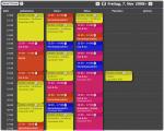 kalender-screenshot1