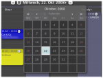 kalender-screenshot2