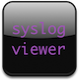 Syslogviewer
