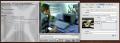 SimpleMovieX Screenshot