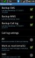 SMS +