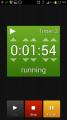atimer single timer