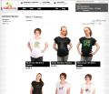 Tellavision Clothing Streetwear
