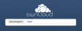 Owncloud update?