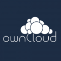 Owncloud setup - replace Dropbox and Google Calendar